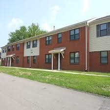 St Joseph Housing Authority