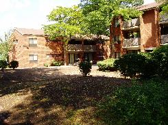 Summit Housing Authority, 512 Springfield Avenue, Summit, NJ