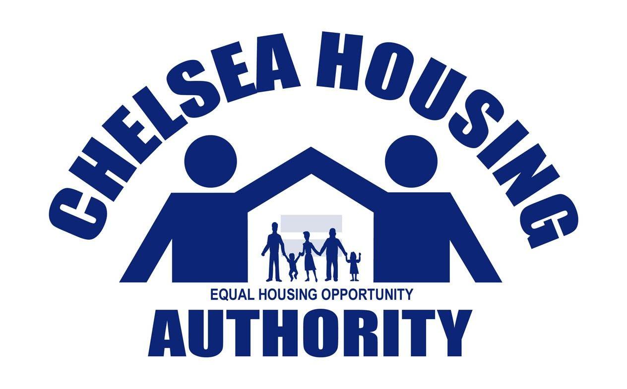 Chelsea Housing Authority