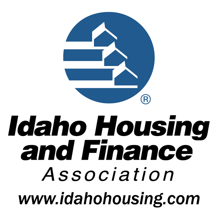 Idaho Housing and Finance Association , 565 W. Myrtle Street ...
