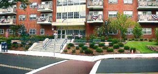 Malden Housing Authority