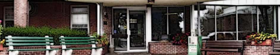 Pittsfield Housing Authority