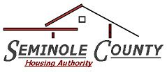 Seminole County Housing Authority