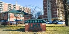 Lynn Housing Authority