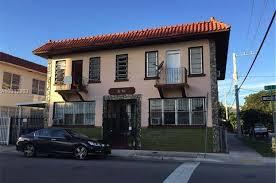 Miami Dade Housing Agency