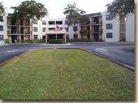 Hollywood Fl Low Income Housing Publichousing Com