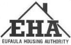Eufaula Housing Authority