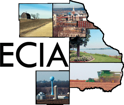 Eastern Iowa Regional Housing Authority (EIRHA)