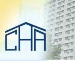 Boone County- Columbia Housing Authority