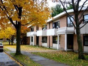 Newton Housing Authority