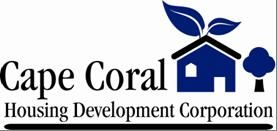 Cape Coral Housing Development Corporation