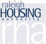 Raleigh Housing Authority