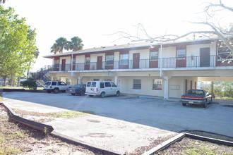 Ormond Beach Housing Authority
