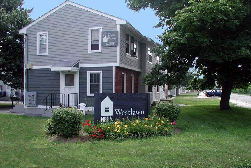 Low Income Apartments In New Bedford Ma