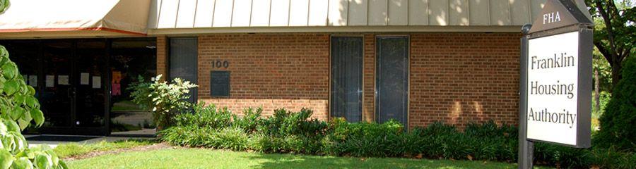Franklin TN Housing Authority