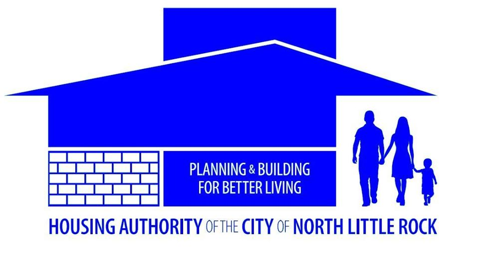 North Little Rock Housing Authority