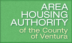 Area Housing Authority of the County of Ventura