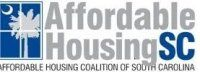 Affordable Housing Coalition Of South Carolina Inc