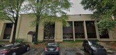 Affordable Housing Of Nashville/Affordable Housing Resources