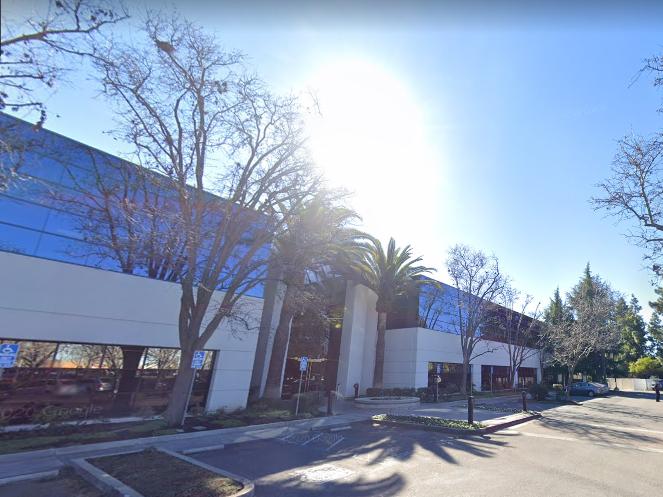 Charities Housing Development Corp Of Santa Clara County