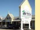 Charlotte County Habitat For Humanity