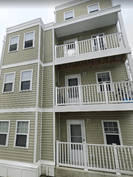 Chelsea Neighborhood Housing Services,