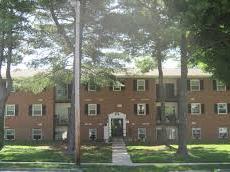 Episcopal Housing Corporation