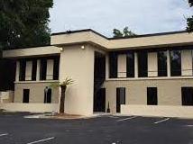 Florida Legal Services,