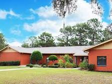 Florida Lowome Housing Associates,