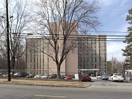 Fuller Center For Housing Of Greater Atlanta