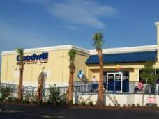 Goodwill Industries Of Southwest Florida,