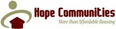 Hope Communities, Inc.
