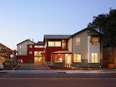 Housing Consortium Of The East Bay