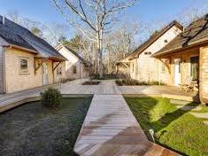 Island Affordable Housing Fund,