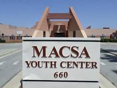 Macsa Housing Corporation No 2