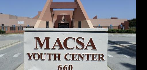 Macsa Housing Corporation Number 1