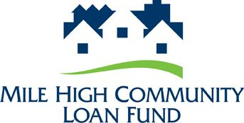 Mile High Community Loan Fund Inc