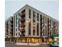 National Housing & Community Development Law Project