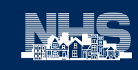 Neighborhood Housing Services Community Development Corporation