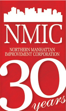Northern Manhattan Improvement Corp