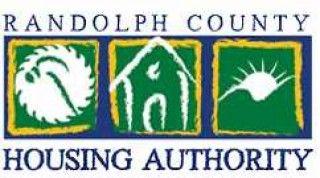 Randolph County Housing Authority