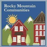 Rocky Mountain Mutual Housing Association, Inc.