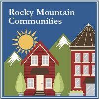 Rocky Mountain Mutual Housing Association,