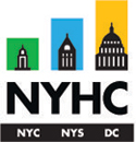 New York Housing Conference