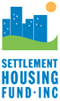 Settlement Housing Fund, Inc.