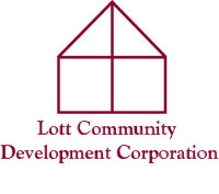 Lott Community Development Corporation