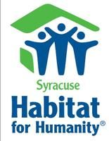 Syracuse Habitat For Humanity