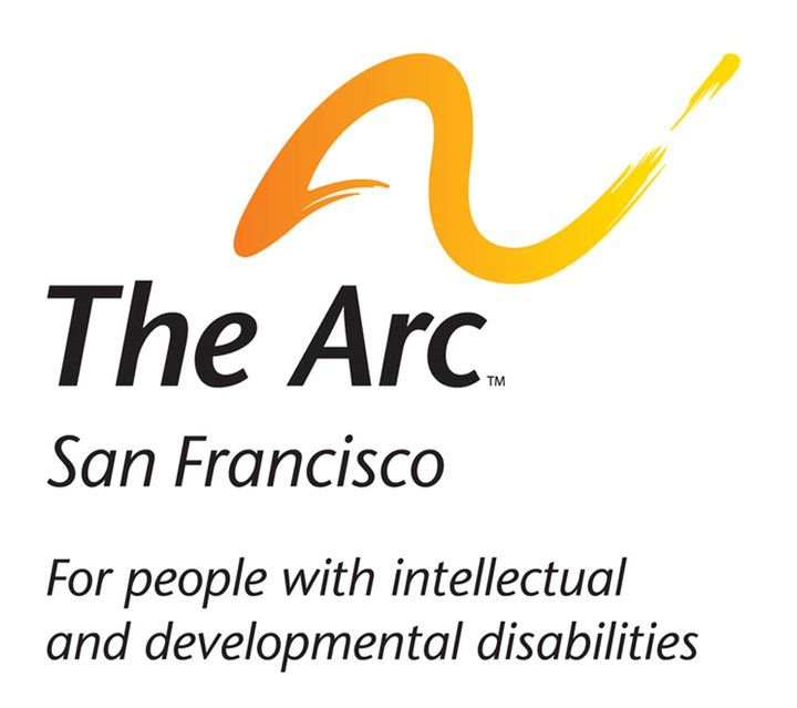The Arc Of San Francisco Residential Services