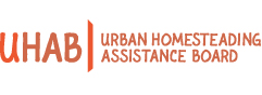 Urban Homesteading Assistance Board
