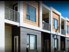 Urban Housing Solutions Nashville